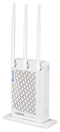 Roteador Wireless Greatek WR-750ac Dualband