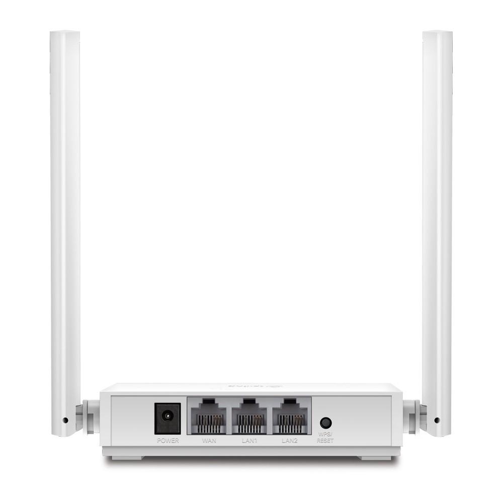 Roteador TP-Link WR829N 300MBPS