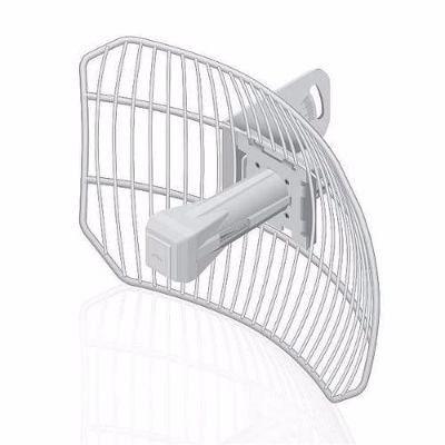 Ubiquiti Air Grid M5