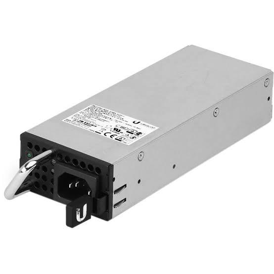 Ubiquiti Power Module RPS AC 100W