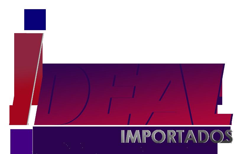 Ideal Importados