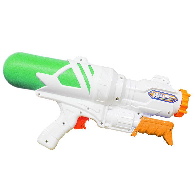 Lancador de Agua Brinquedo Infantil Garrafa 500ml Crianca Aventura (17348/99546)