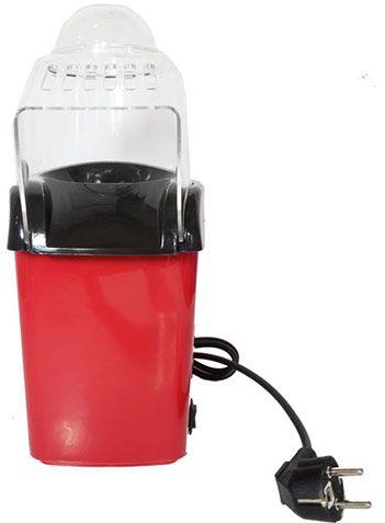Pipoqueira Eletrica Cozinha Faz Pipoca Sem Oleo Eletrodomestico (34919)