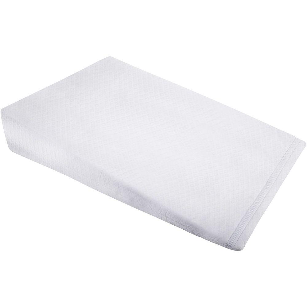 Capa Impermeável para Travesseiro Antirrefluxo Fibrasca