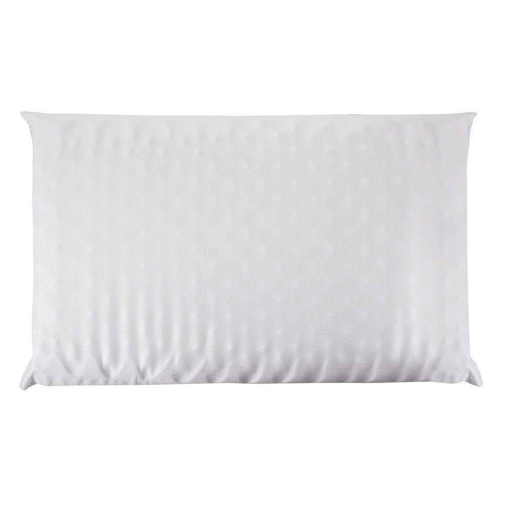 Travesseiro Nasa UP Max - Altura 14cm
