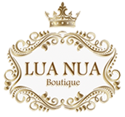 Boutique Lua Nua