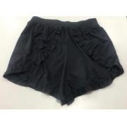 Short Feminino Babado com proteção UV50 La Playa 21339