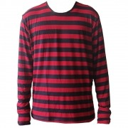 Camiseta Freddy Krueger - Adulto