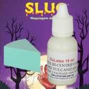 Latex 15ML