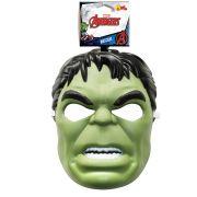 Máscara Hulk Marvel