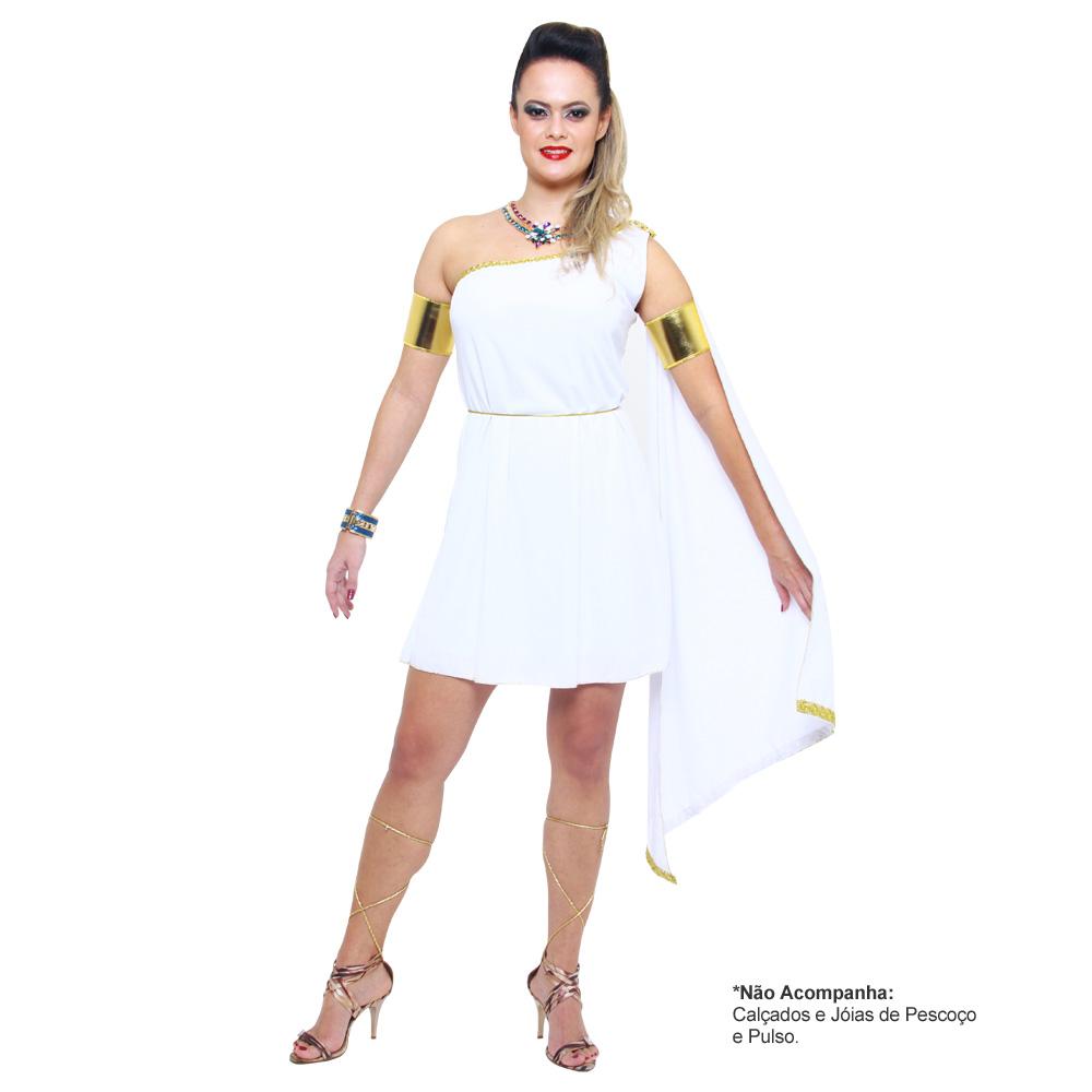 fotos de deusa grega -#main