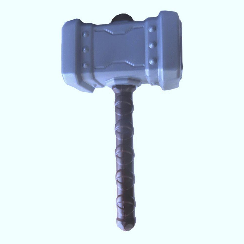 Martelão Thor 35 cm
