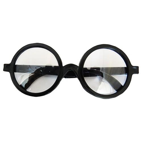 Óculos Chiquinha 4 Unidades