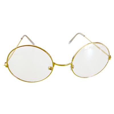 Óculos de Papai Noel