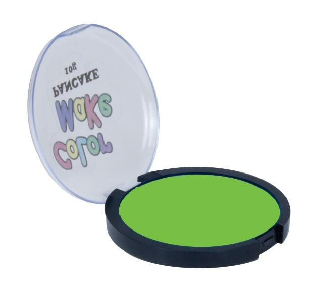 Pintura Pancake Fluorescente 10g - Color Make