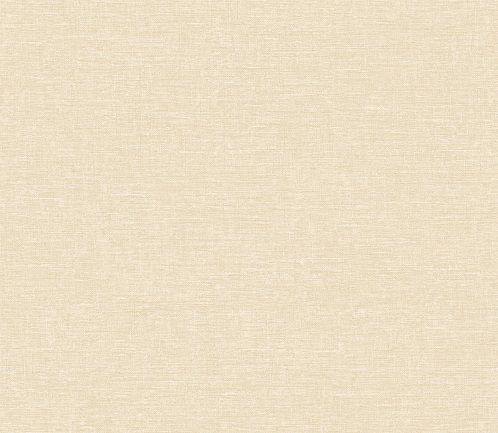 Papel de Parede Infantil Kan Tai TNT Coleção Baby Charmed Textura Rosê