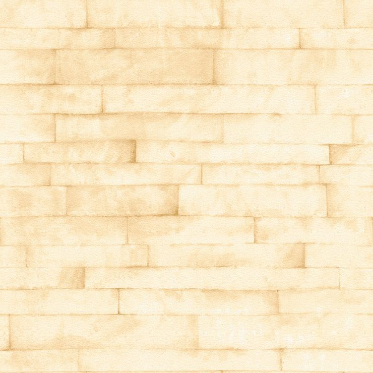 Papel de parede Coleção Natural canjiquinha bege