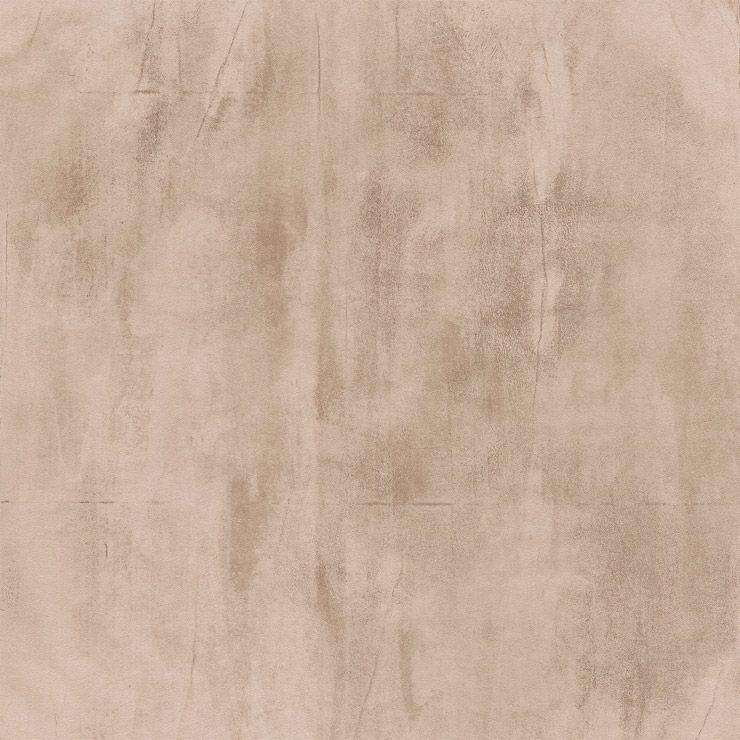 Papel de parede Coleção Natural cimento queimado castor