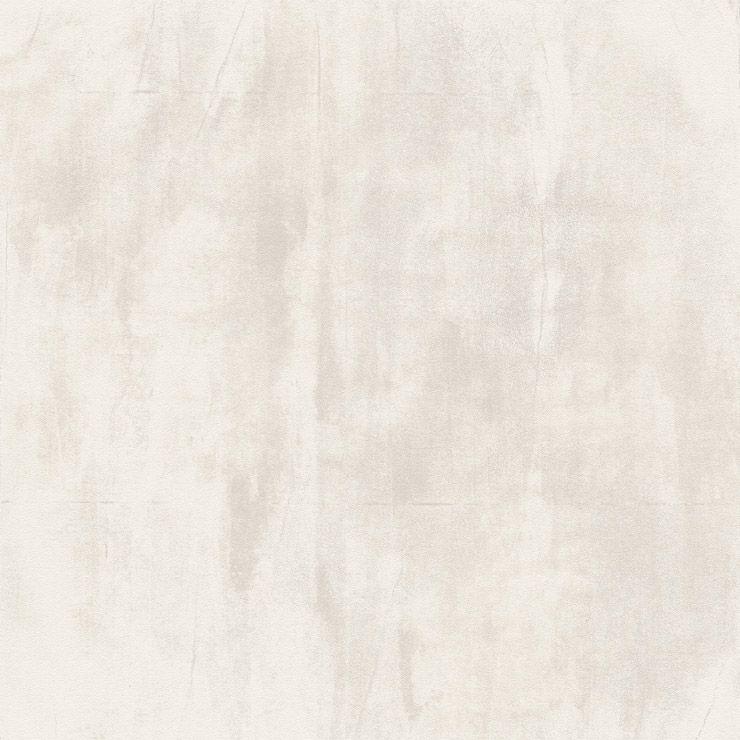 Papel de parede Coleção Natural cimento queimado cinza claro