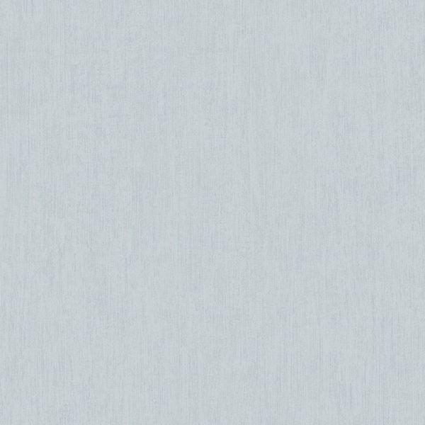 Papel de Parede Finottato Non Woven Coleção Temper Textura Azul claro
