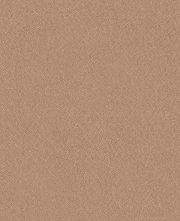 Papel de Parede Finottato Non Woven Coleção Blues Textura Terracota, Brilho