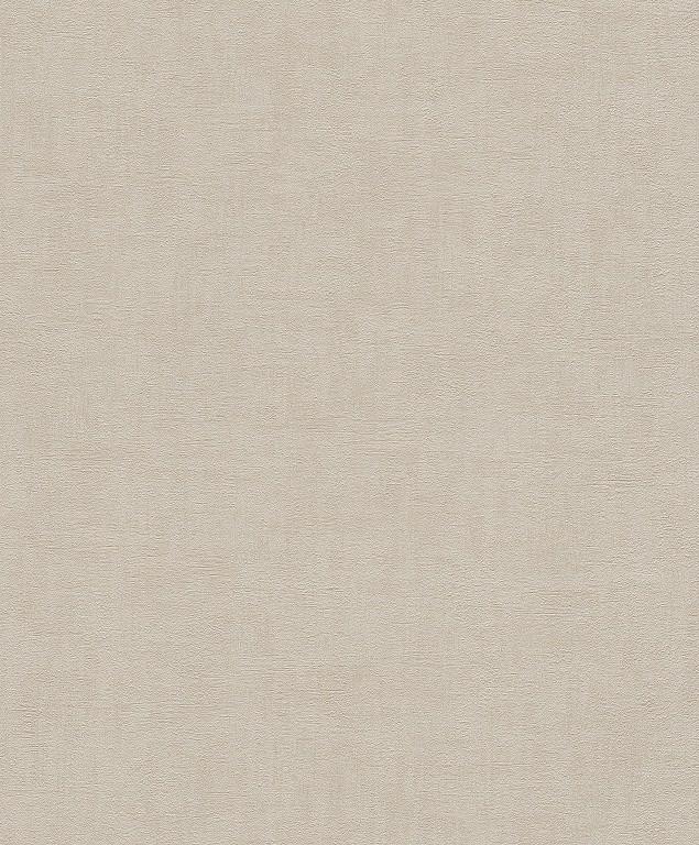 Papel de Parede Finottato Non Woven Coleção Bossa Nova Textura Bege escuro