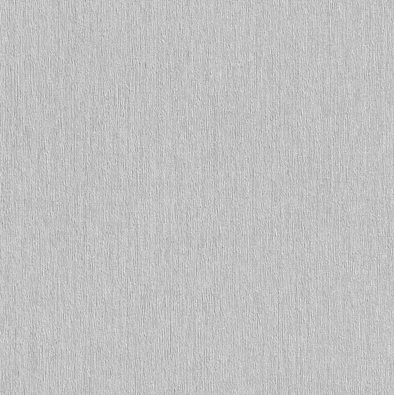 Papel de Parede Finottato Non Woven Coleção Bossa Nova Textura Prata