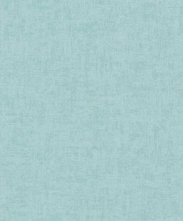 Papel de Parede Finottato Non Woven Coleção Bossa Nova Textura Verde