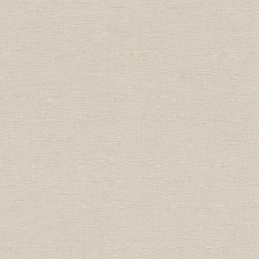 Papel de Parede Finottato Non Woven Coleção Grace Textura Tecido Bege