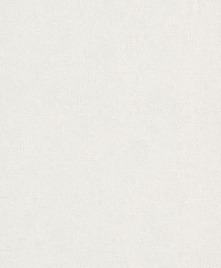 Papel de Parede Finottato Non Woven Coleção Grace Textura Tecido Branco, Detalhes