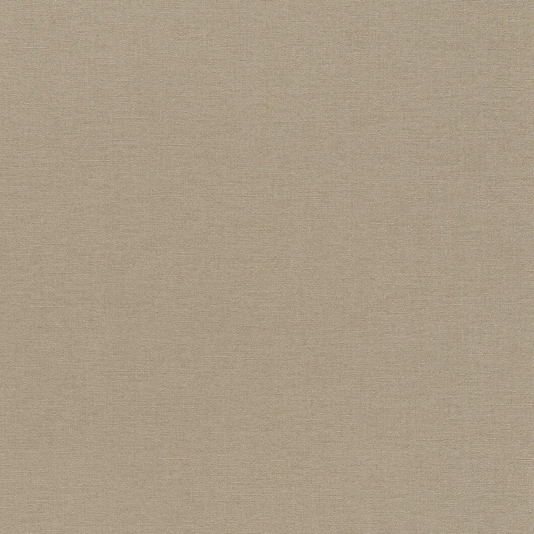 Papel de Parede Finottato Non Woven Coleção Grace Textura Tecido Cru