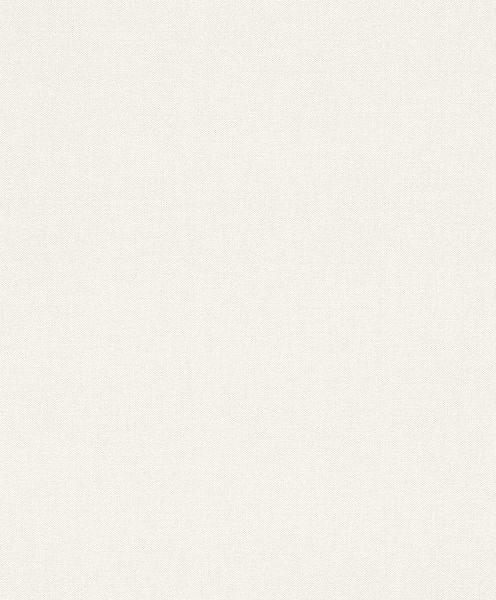 Papel de Parede Finottato Non Woven Coleção Jasmine Textura Pontos Marfim