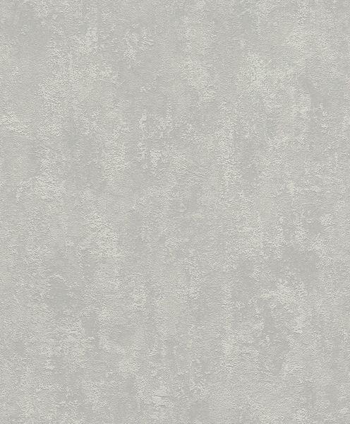 Papel de Parede Finottato Non Woven Coleção Jasmine Textura Rustica Tons Cinza