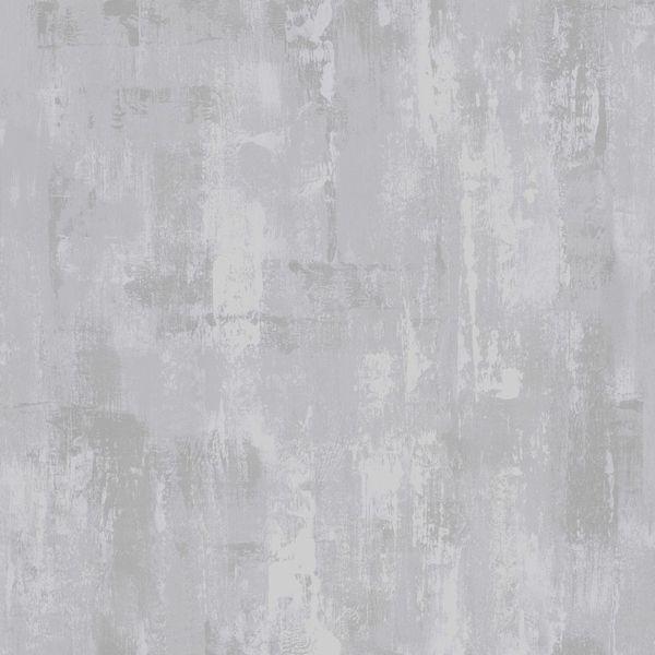 Papel de Parede Finottato Non Woven Coleção Temper Textura Bege, Cinza
