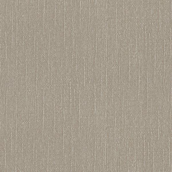 Papel de Parede Finottato Non Woven Coleção Temper Textura Tecido Bege