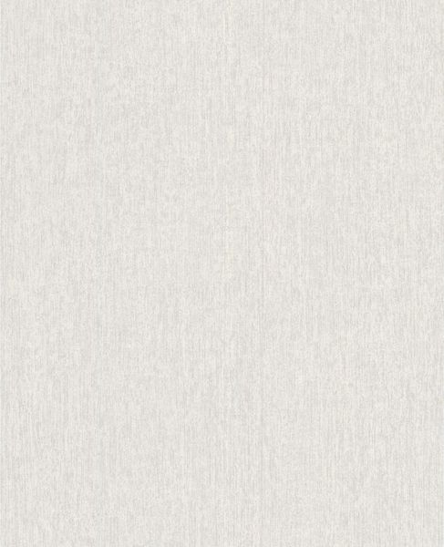 Papel de Parede Finottato Non Woven Coleção Temper Textura Cinza Claro, Detalhes