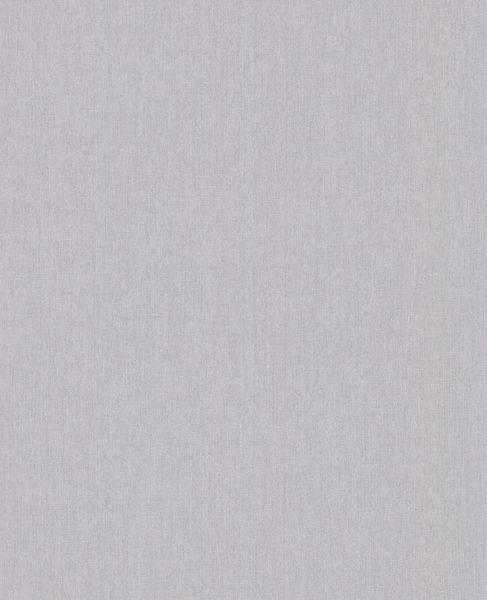 Papel de Parede Finottato Non Woven Coleção Temper Textura Cinza