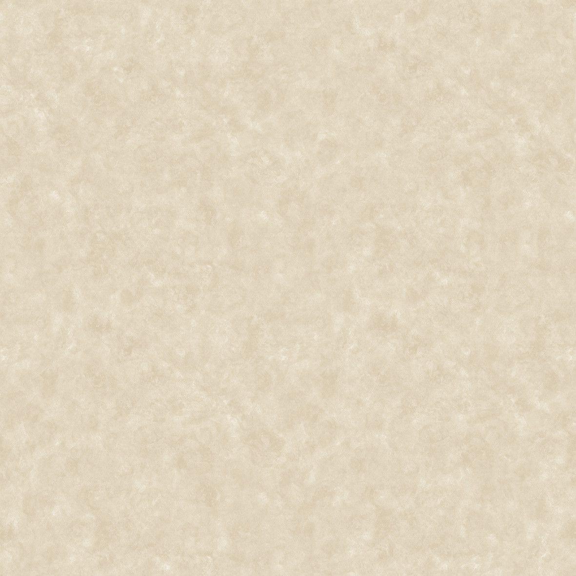 Papel de Parede  Kan Tai Vinilico Infantil Coleção Olá Baby 2 Liso Texturizado Cinza