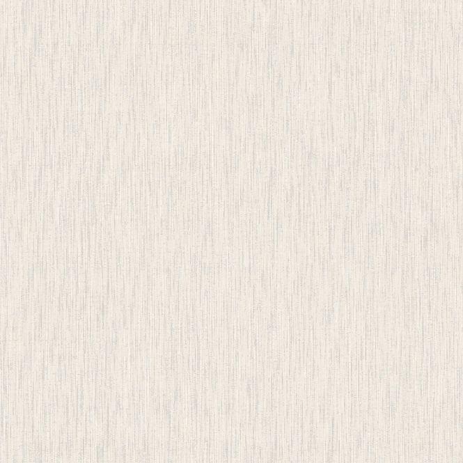 Papel de parede  Infantil Coleção Olá Baby 2 Liso Texturizado Creme