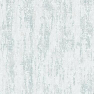 Papel de Parede Kan Tai TNT Coleção Vision Textura Cinza claro, Verde, Bege, Estonado, Detalhes