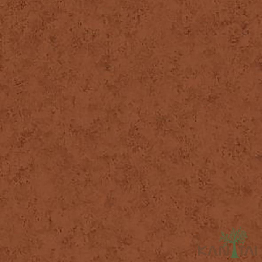 Papel de Parede Kan Tai Vinílico Coleção Stone Age 2 Textura Coral, Detalhes
