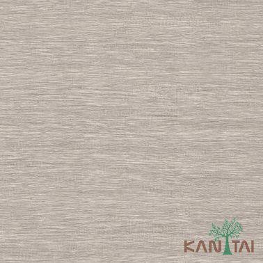 Papel de Parede Kantai Vinílico Coleção Classici 2 Textura Cinza claro, Detalhes
