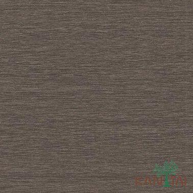 Papel de Parede Kan Tai Vinílico Coleção Classici 2 Textura Tons Cinza escuro, Detalhes
