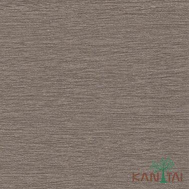 Papel de Parede Kan Tai Vinílico Coleção Classici 2 Textura Tons cinza médio, Detalhes