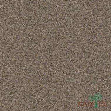 Papel de Parede Kan Tai Vinílico Coleção Classici 2 Textura Marrom claro, Detalhes