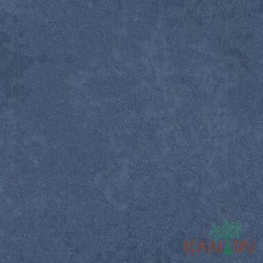 Papel de Parede Kantai Vinílico Coleção Classici 2 Textura Tons azul marinho, Detalhes