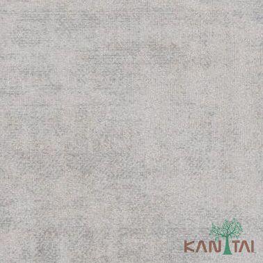 Papel de Parede Kan Tai Vinílico Coleção Classici 2 Textura Tons Cinza, Detalhes