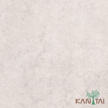 Papel de Parede Kantai Vinílico Coleção Classici 2 Textura Tons de bege, Detalhes