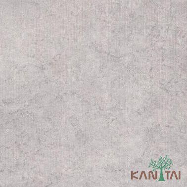 Papel de Parede Kantai Vinílico Coleção Classici 2 Textura Tons de cinza, Detalhes