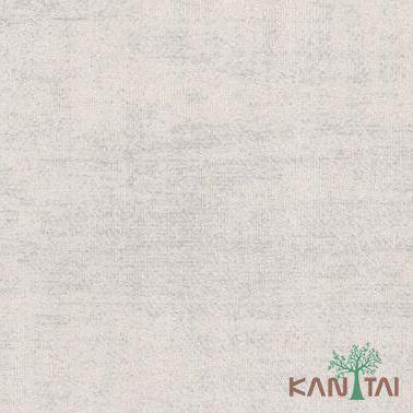 Papel de Parede Kan Tai Vinílico Coleção Classici 2 Textura Tons Bege, Detalhes